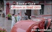 Drama Cina Blossom in Heart (2019)