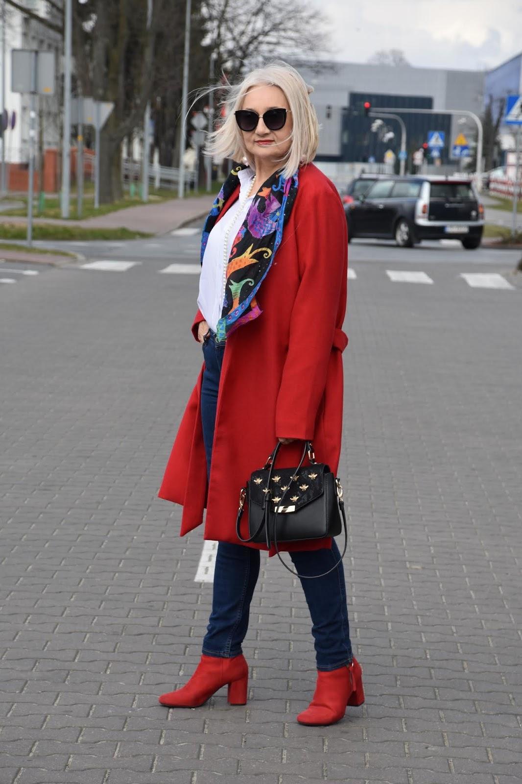 kodmody-stylistka.com.pl