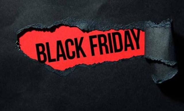 Ένωση Εργαζομένων Καταναλωτών Ελλάδος: Ο πεντάλογος της Black Friday