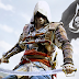 Novos jogos de Assassin's Creed chegarão no Switch