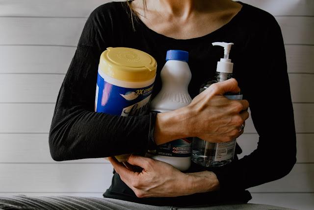 najbolji proizvodi za čišćenje