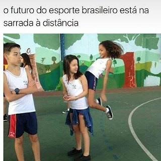 meme, humor, engraçado, melhor site de memes, memes 2019, memes brasil, memes br, eu na vida, zueira sem limites, humor negro, melhor site de humor, o futuro do brasil