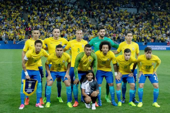 ranking-da-fifa-o-brasil-esta-de-volta-ao-topo