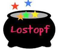 Lostopf
