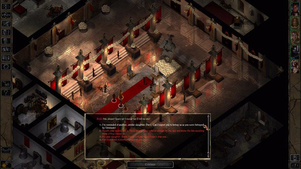 Baldur's-Gate-II-Enhanced-Edition-pc-game-download-free-full-version
