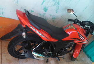 toolkit honda verza
