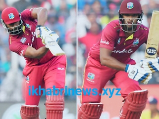 IND-vs-WI-LIVE-West-Indies-gave-India-target-of-316-runs