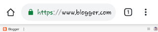 2019/06/how-to-install-google-blogger-template.html