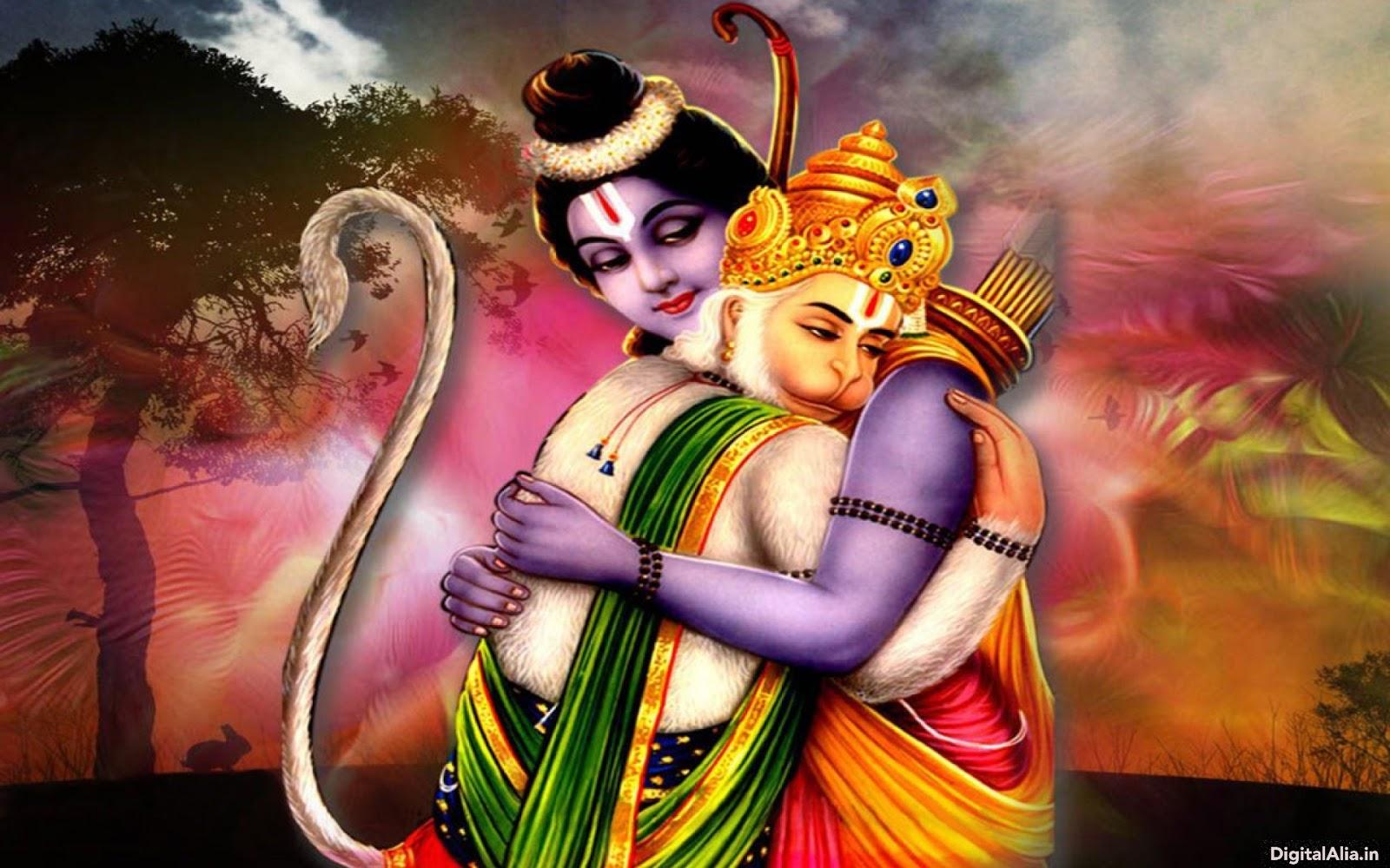 50 Best Lord Ram Images Shree Ram Photos God Ram Wallpaper Hd