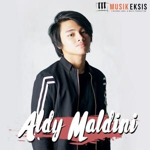 Aldy Maldini - Terima Kasih Sahabat