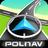 Polnav EasyDriving