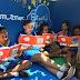 [News] Maior plataforma de incentivo à leitura do país quer impactar 1 bilhão de crianças até 2030