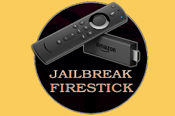 How To Jailbreak Firestick (Easiest To Follow)