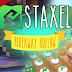 Download Staxel Hideaway Hollow v1.5.48 + Crack