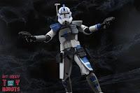Black Series Arc Trooper Echo 36