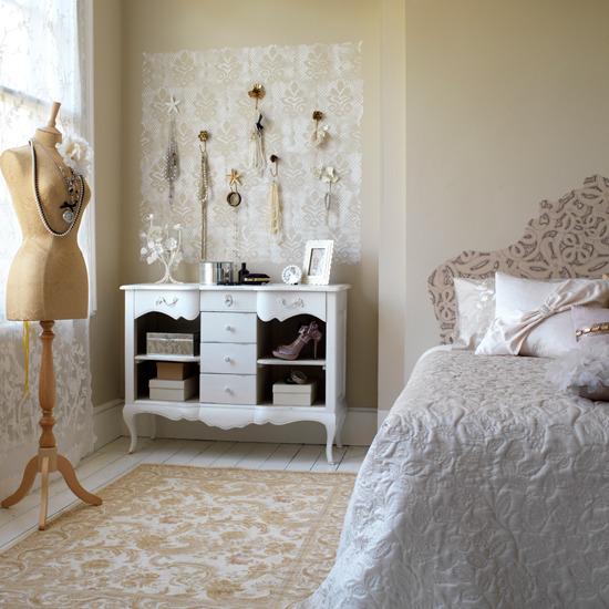 Fashion Bedroom Decor Interior Designs For Homes Fashion Decor For Bedrooms  Wardrobe Laminate Designs For.