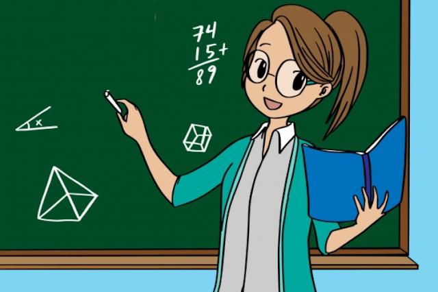 7 Kesalahan Yang Harus Dihindari Untuk Jadi Guru Teladan