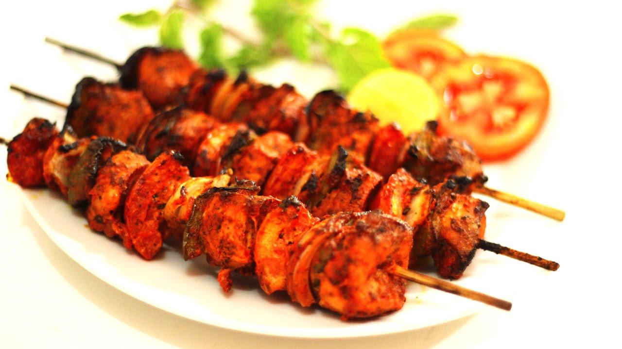 best-chicken-kebab-recipe