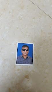 graphic திருக்குறள் பொன்னுச்சாமி