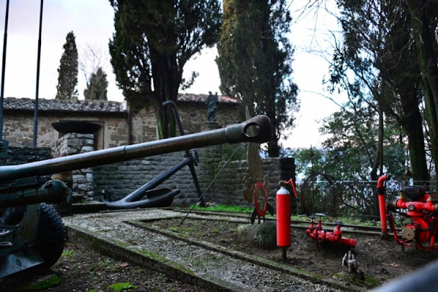 MONTECATINI-MONUMENTO-SANTA-BARBARA