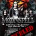 Moonspell cancela gira