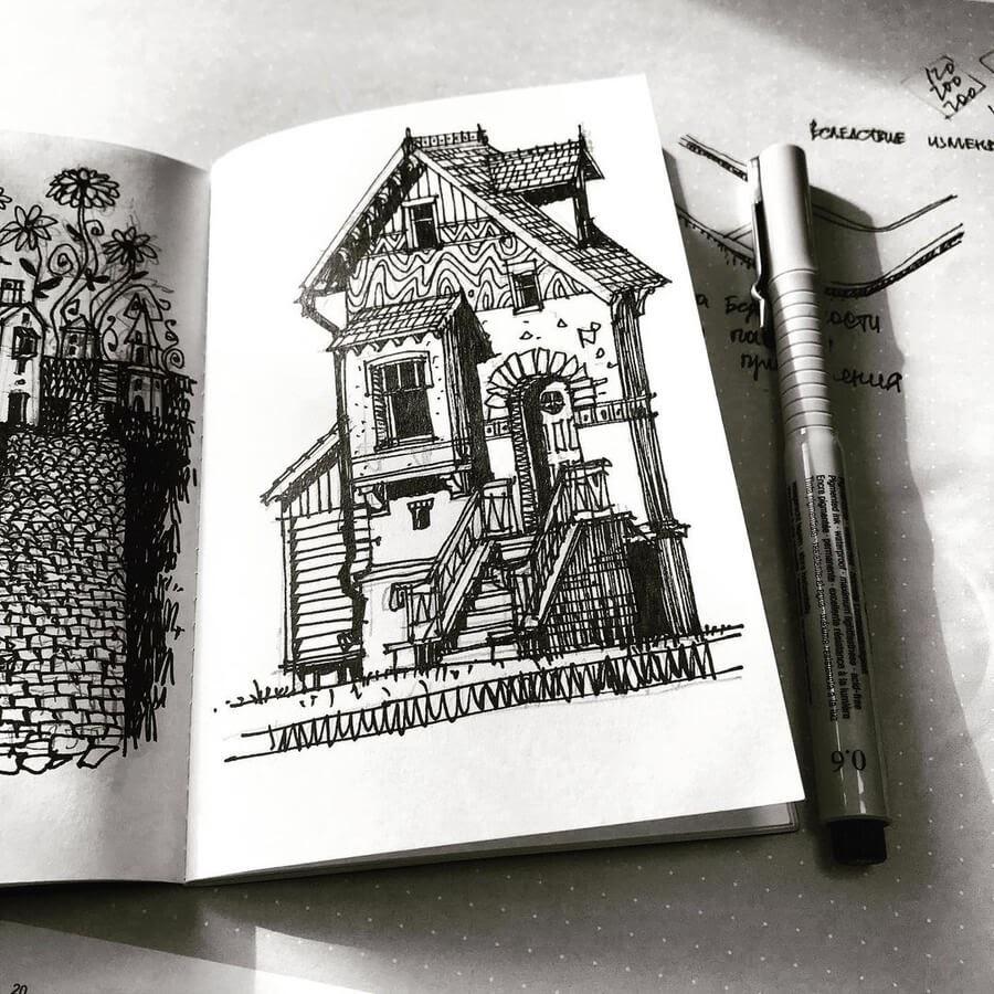 08-Compact-house-design-Roman-Maklakov-www-designstack-co