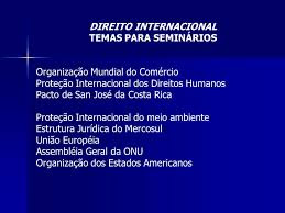 Protecao_direito_internacional