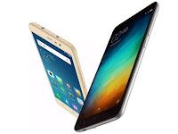 Xiaomi Redmi Note 4X, Tawarkan Spesifikasi Gahar Harga Murah