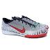 TDD137 Sepatu Pria-Sepatu Futsal-Sepatu Nike  100% Original