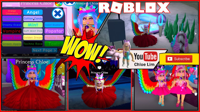 Roblox Obby Royale Roblox Free Generator 2019 - obby royale roblox