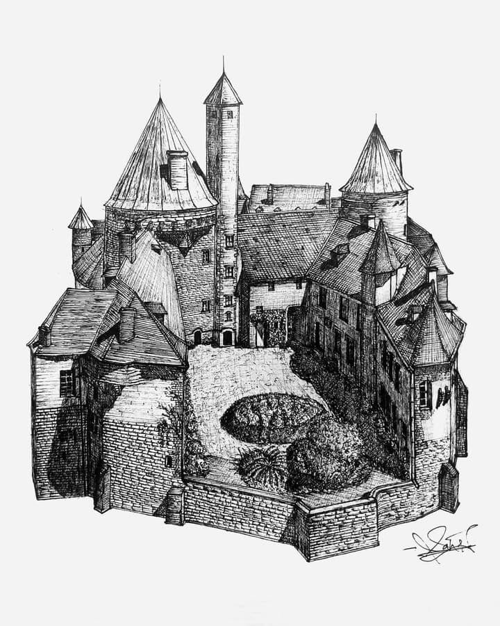 06-The-Chateau-D-Olhain-Sahil-Sajwan-www-designstack-co