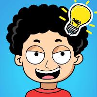 Stupid Game – Crazy Brain Game Mod Apk