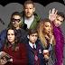 """2ª temporada de """"The Umbrella Academy"""" está em produção"""