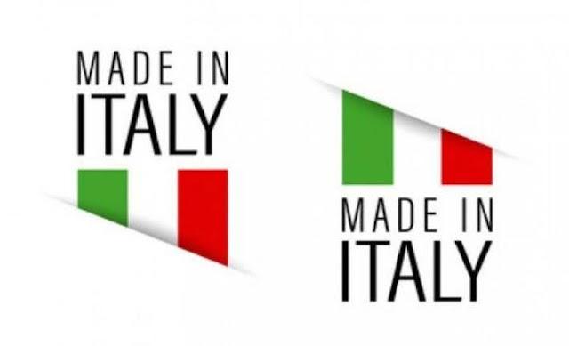 أشهر ماركات أزياء إيطالية