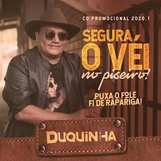 Download - Duquinha - CD Promocional 2020