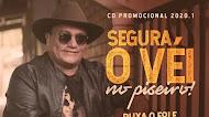 Duquinha - CD Promocional 2020