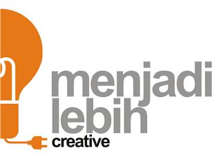 cara menjadi kreatif, DESIGN AND CREATIVITY