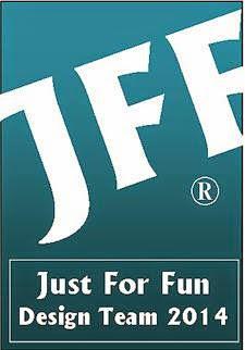 JFF DT