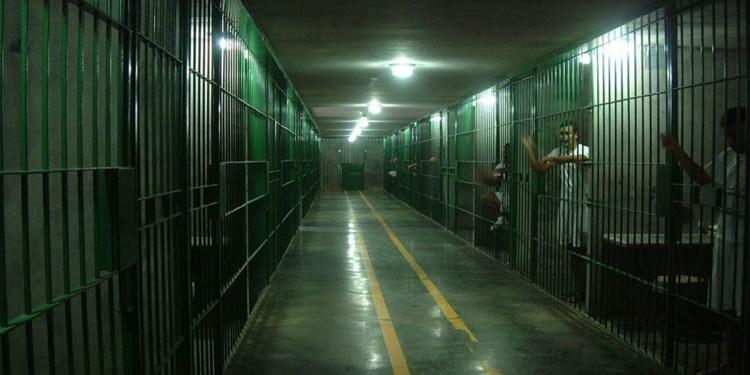 En pulso contra las maras, Nayib Bukele ordena el cierre total de celdas en todas las cárceles salvadoreñas