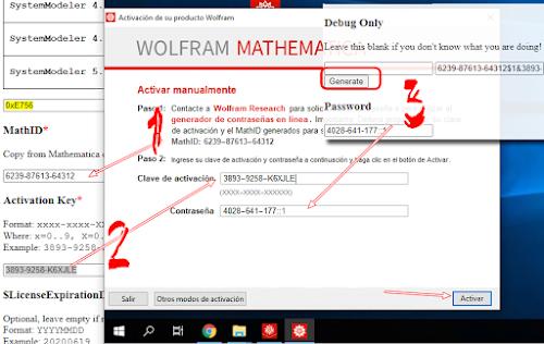 Wolfram.Research.Mathematica.v12.1.1.0.6959458.Incl.Keygen-www.intercambiosvirtuales.org-3.png