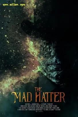 فيلم The Mad Hatter 2021 مترجم اون لاين