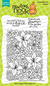 https://www.newtonsnookdesigns.com/blooming-botanicals/