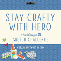 https://heroarts.com/blogs/hero-arts-blog/stay-crafty-with-hero-challenge-9?mc_cid=70a278bfd9&mc_eid=7a07814f25