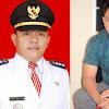 Mappaturung, S.Sos, MH, Camat Marbo Jadi Kebanggaan Masyarakatnya