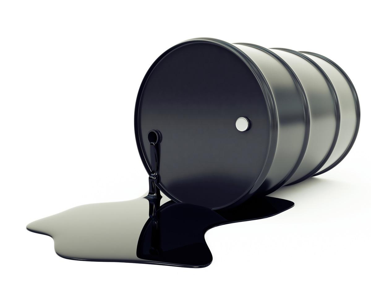79332e89f4653 OPEC, İran derken petrol fiyatlarına bir darbe de ABD`den geldi. ABD kongre  liderlerinin 40 yıllık petrol ihracat yasağını kaldıran mali plan üzerinde  ...