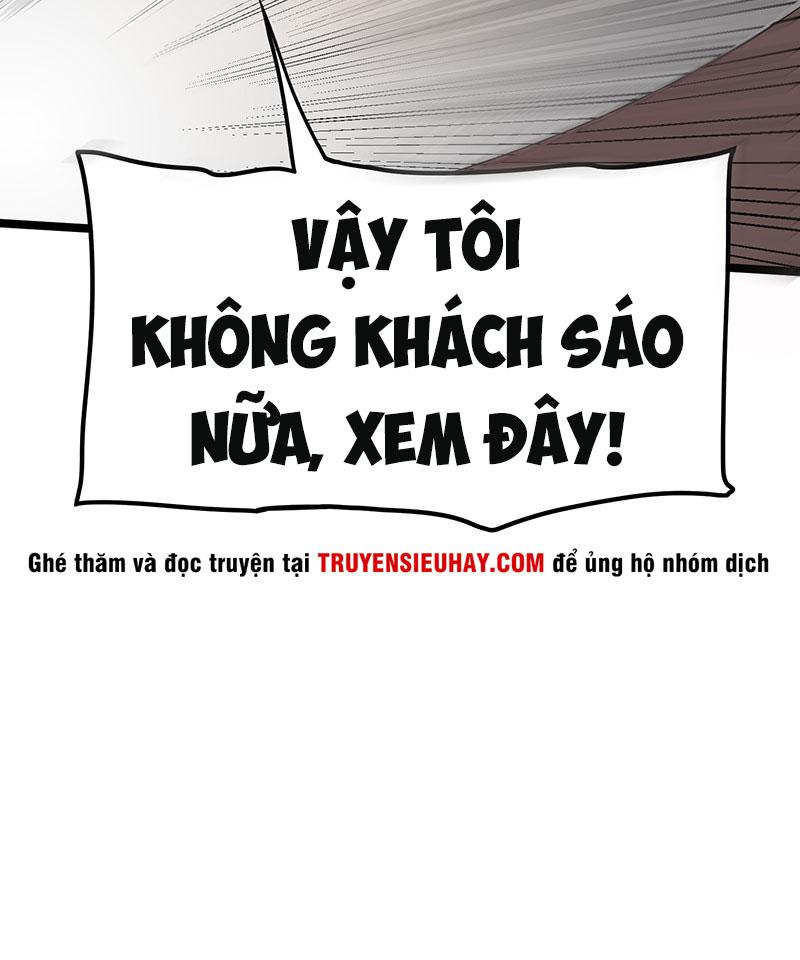 Tiên Vương Trùng Sinh chapter 24 video - Upload bởi truyensieuhay.com