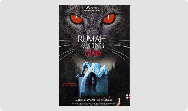https://www.tujuweb.xyz/2019/04/download-film-1206-rumah-kucing-full-movie.html
