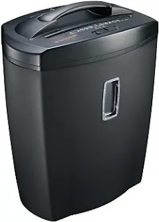 cheap Paper Shredder Under $100