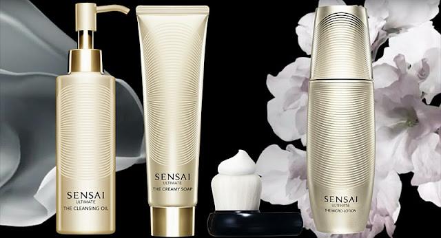 sensai-ultimate-ritual-saho