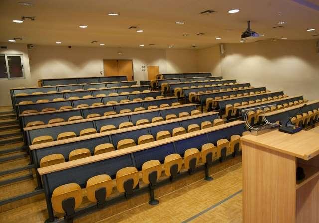 Ακόμη δεν ορκίστηκαν και έδωσαν τα πρώτα δείγματα γραφής: Ακυρώνεται η ίδρυση της Νομικής Σχολής στην Πάτρα